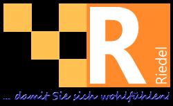 Logo-Riedel-mit-Claim-001