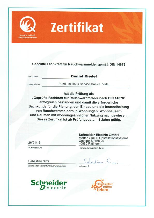 Rauchmelder-Zertifikat-001